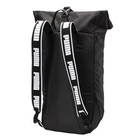 Ranac PUMA Sole Backpack