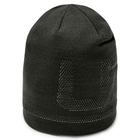 Unisex kapa UNDER ARMOUR Men's Billboard Beanie 3.0