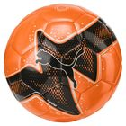 Lopta za fudbal PUMA FUTURE Pulse ball