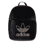 Unisex ranac ADIDAS BP INF FASHION