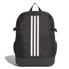 Ranac ADIDAS BP POWER IV M