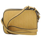 Ženska torba Guess KAMRYN CROSSBODY TOP ZIP